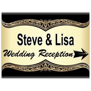 Wedding+104