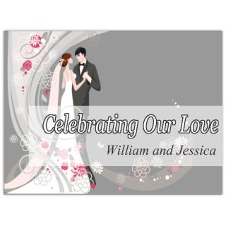 Wedding+108