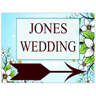 Wedding+109