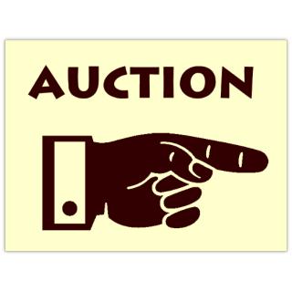 Auction+109