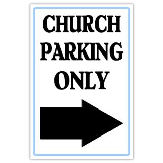 Church+Sidewalk+Sign+108