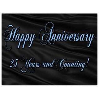 Anniversary+105