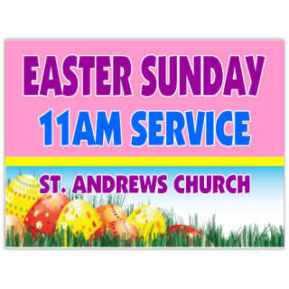Easter+Sign+103