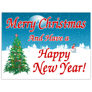 Christmas+Sign+106