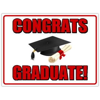 Graduation+Sign+102