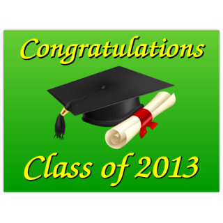 Graduation+Sign+103