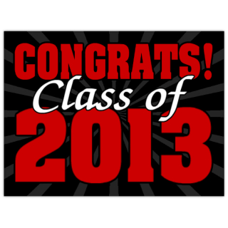 Graduation+Sign+105