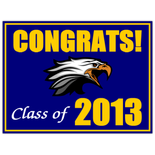 Graduation+Sign+106