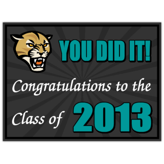 Graduation+Sign+107