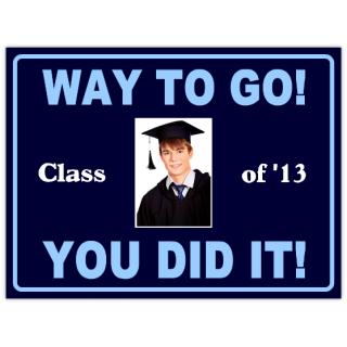 Graduation+Sign+108