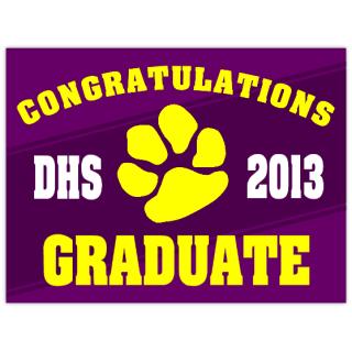 Graduation+Sign+109