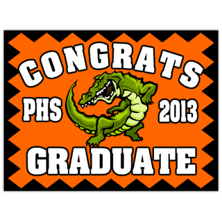 Graduation+Sign+110