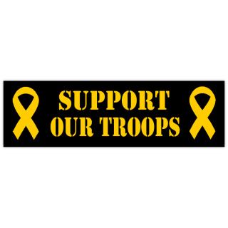 Military+Sticker+110