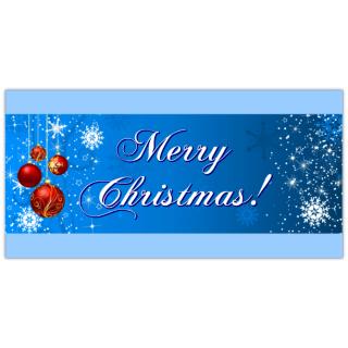 Christmas+Banner+114