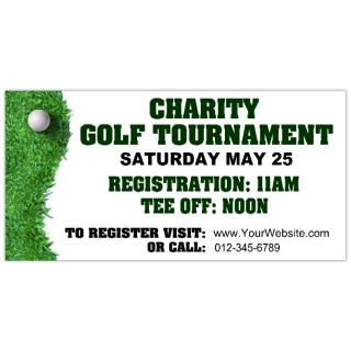 Golf+Tournament+Banner+115