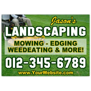 Landcaping+Magnet+105