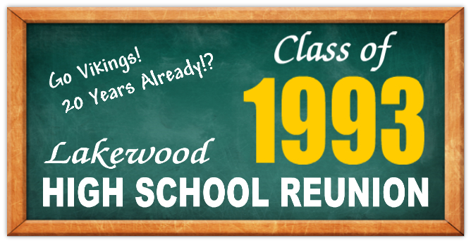 Class reunion banner 102 anniversary banner templates for Reunion banners design templates