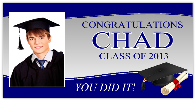 graduation banner 108 graduation banner templates templates click on a category below to. Black Bedroom Furniture Sets. Home Design Ideas