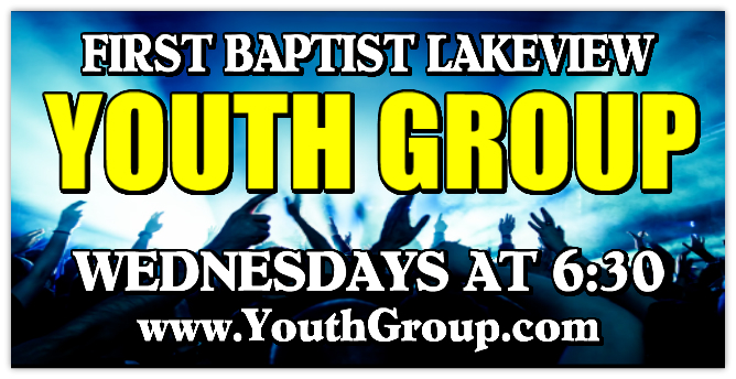 Youth Group Banner 101  Religious Banner Templates. Elsa Signs. Rock Hand Signs. Traffic Chennai Signs Of Stroke. Shade Signs Of Stroke. Aries Signs Of Stroke. Signal Signs. Dog Fouling Signs. Serotonin Tattoo Signs