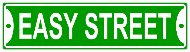 NOVELTY STREET SIGNS Novelty Street Sign Templates Templates - Street sign template