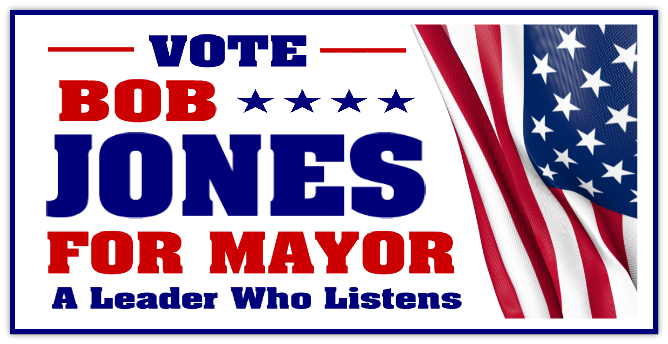 Yard Signs Bumper Stickers Political Campaign Signs
