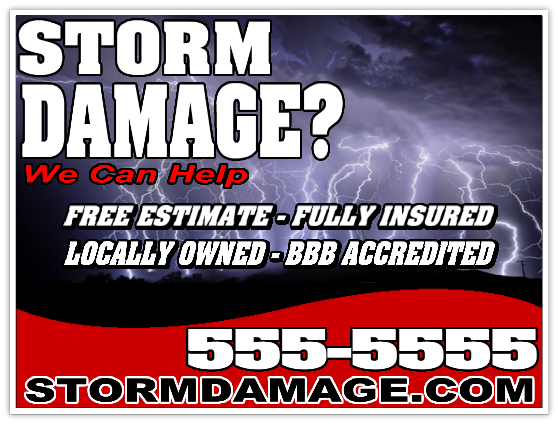 Storm Damage Signs  Hail Damage Sign. Tree Trimming Tampa Fl Loyalty Programs Cards. Resource Planning Tools Top Ten Website Hosts. Enterprise Imaging Solutions. Fortinet Certified Network Security Administrator. Bsn Programs California Marina Del Rey Movers. Network Content Filtering Oven Repair Austin. Is Phoenix University An Accredited School. Microsoft Exchange Server Services