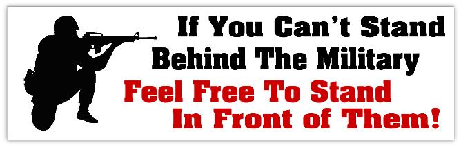 US Army Punisher Skull Star Vinyl Decal Car Truck Laptop sticker Veteran  Troop