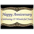 Anniversary 101