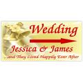 Wedding Banner 101