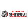 Star Student 101