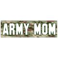 Army Mom 101