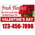 Valentines Sign 103