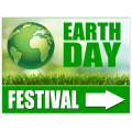Earth Day Festival 101