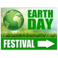 Earth Day Festival 101