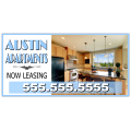 Apartment Leasing Banner 102
