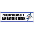 Proud Parent Sticker 106