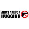 Gun Control Sticker 107