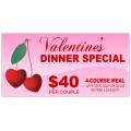 Valentines Banner 110