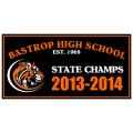 School Banner 107