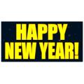 New Years Banner 103