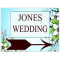 Wedding 109