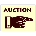 Auction 109