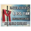 church signs 109