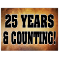 Anniversary 109