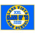 SCHOOL SIGN 105