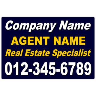 Real+Estate+MAG103