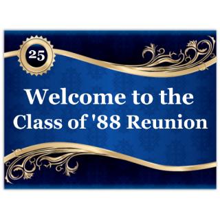 Reunion+101