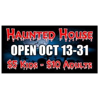 Haunted+House+101