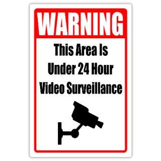 24hr+Video+Surveillance+101
