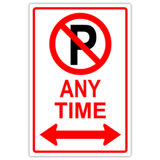 No+Parking+110